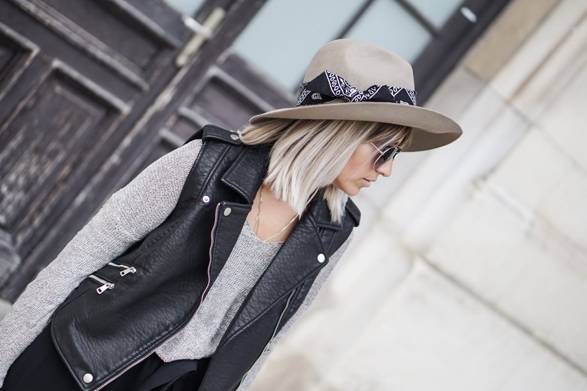 blog-mode-paris-19