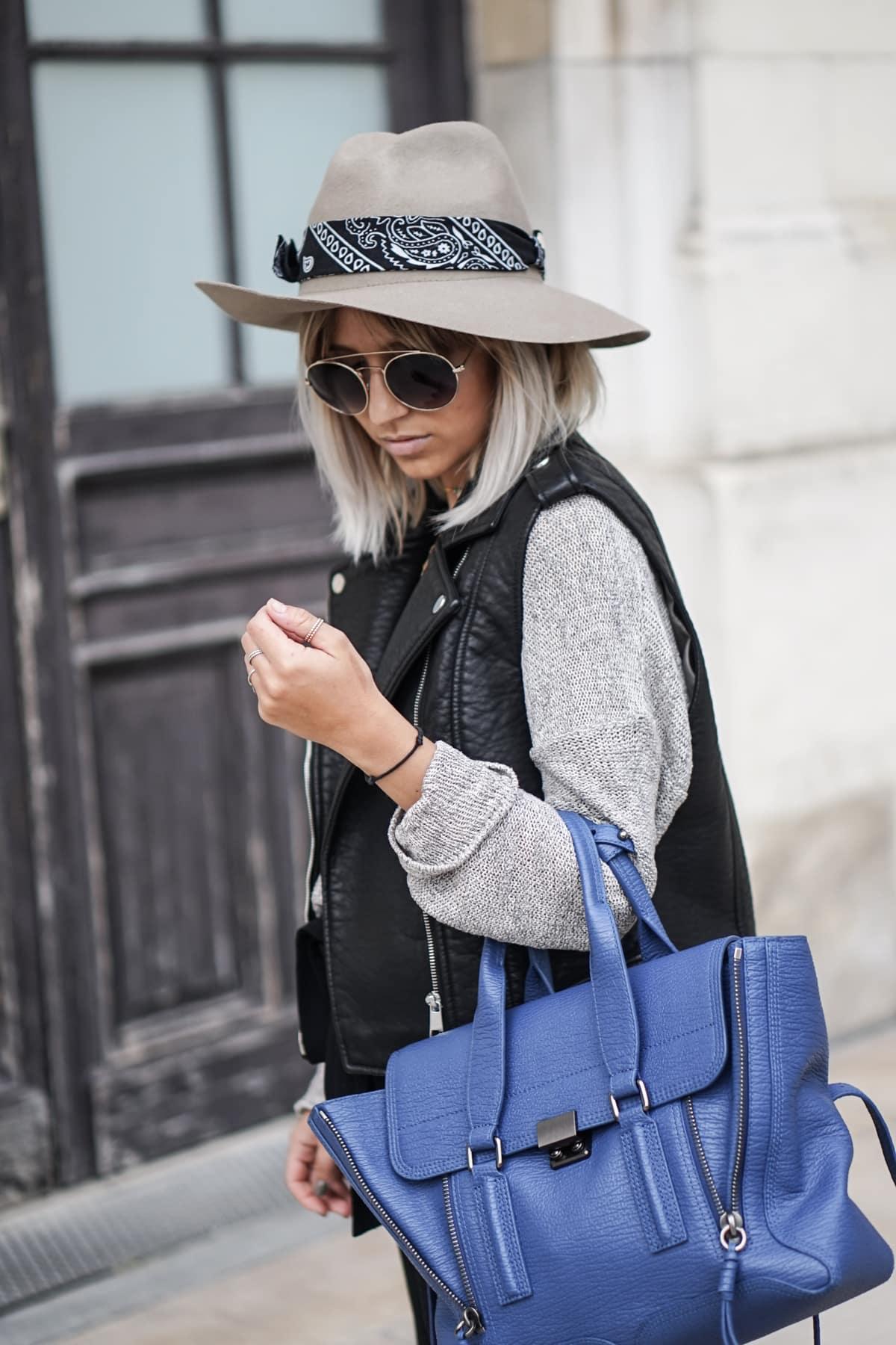 blog-mode-paris-21