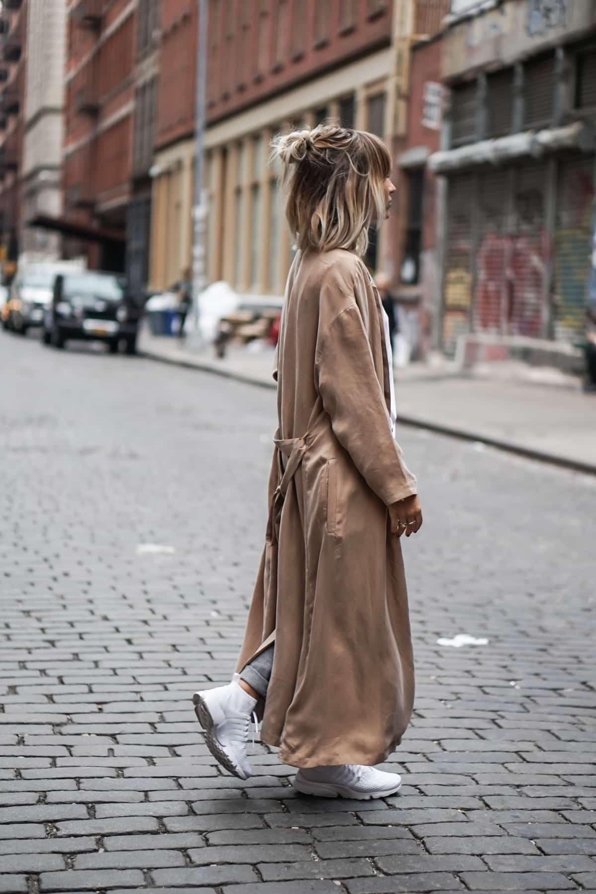 blogueuse-mode-paris-13