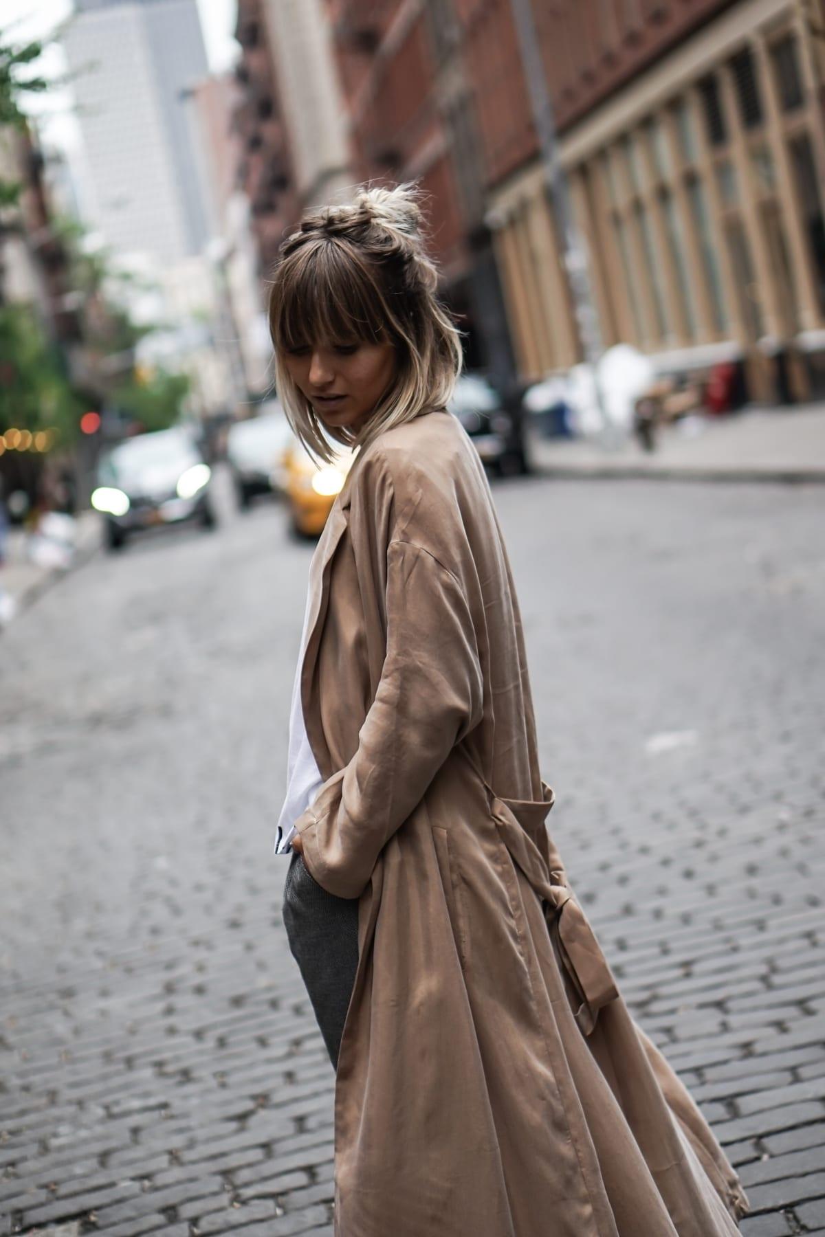 blogueuse-mode-paris-14