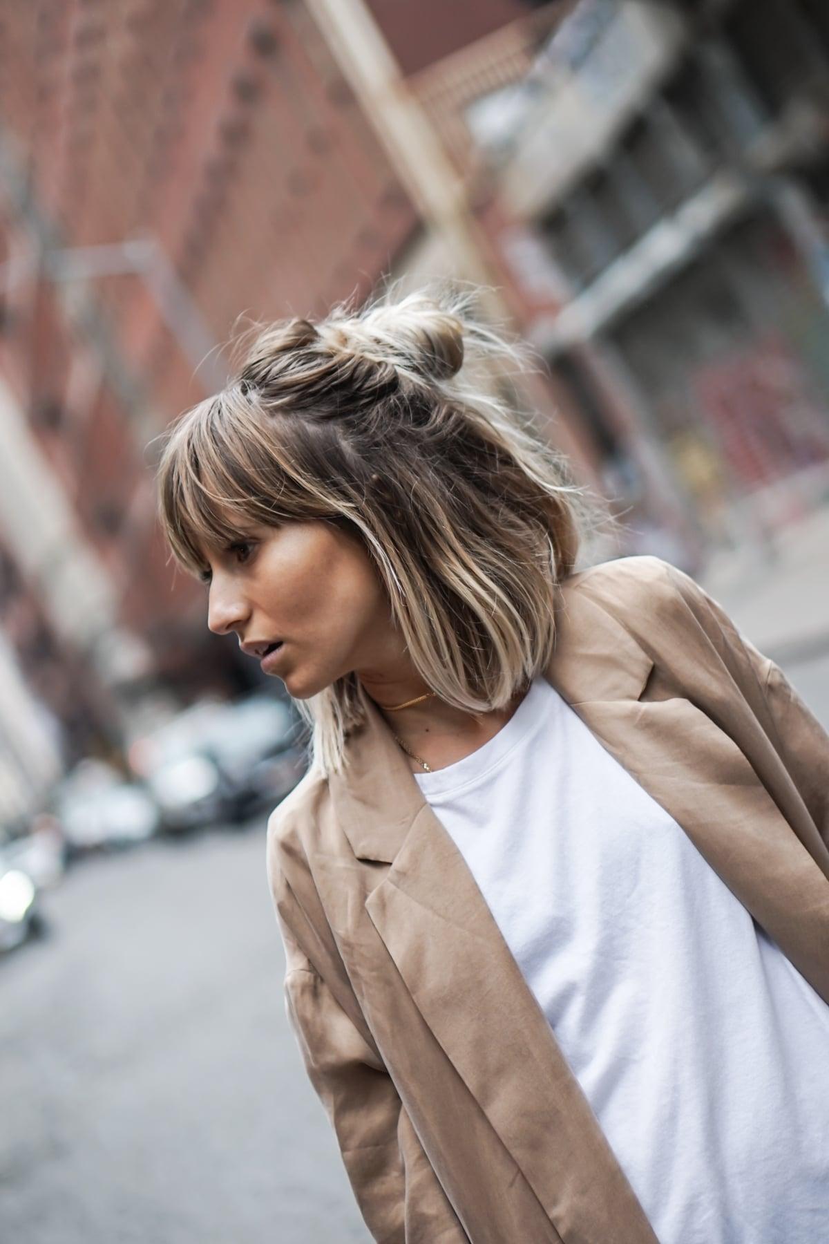 blogueuse-mode-paris-19