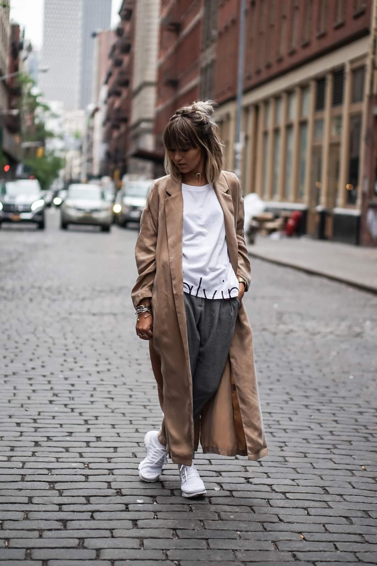 blogueuse-mode-paris-6