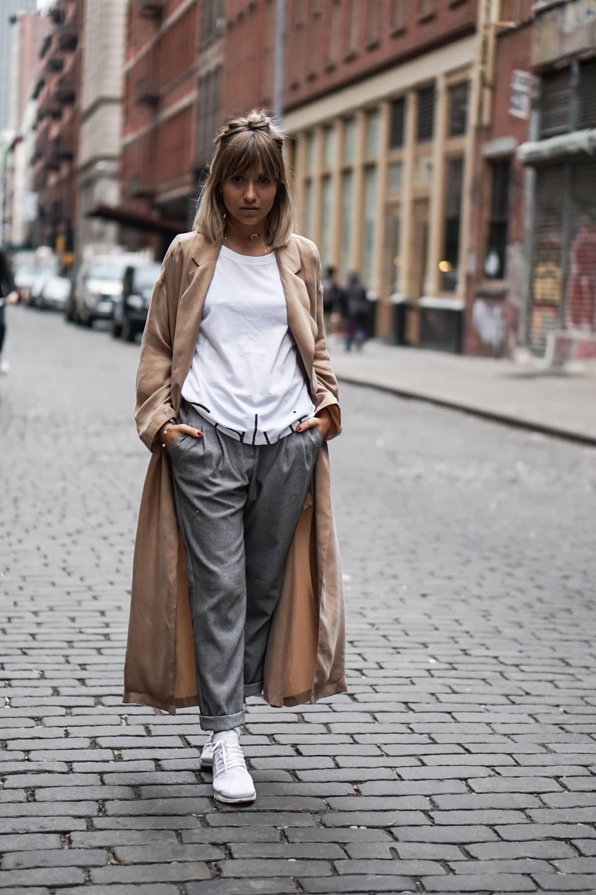 blogueuse-mode-paris-8
