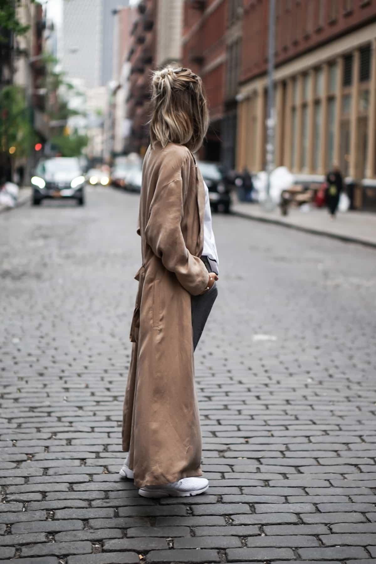 blogueuse-mode-paris-9