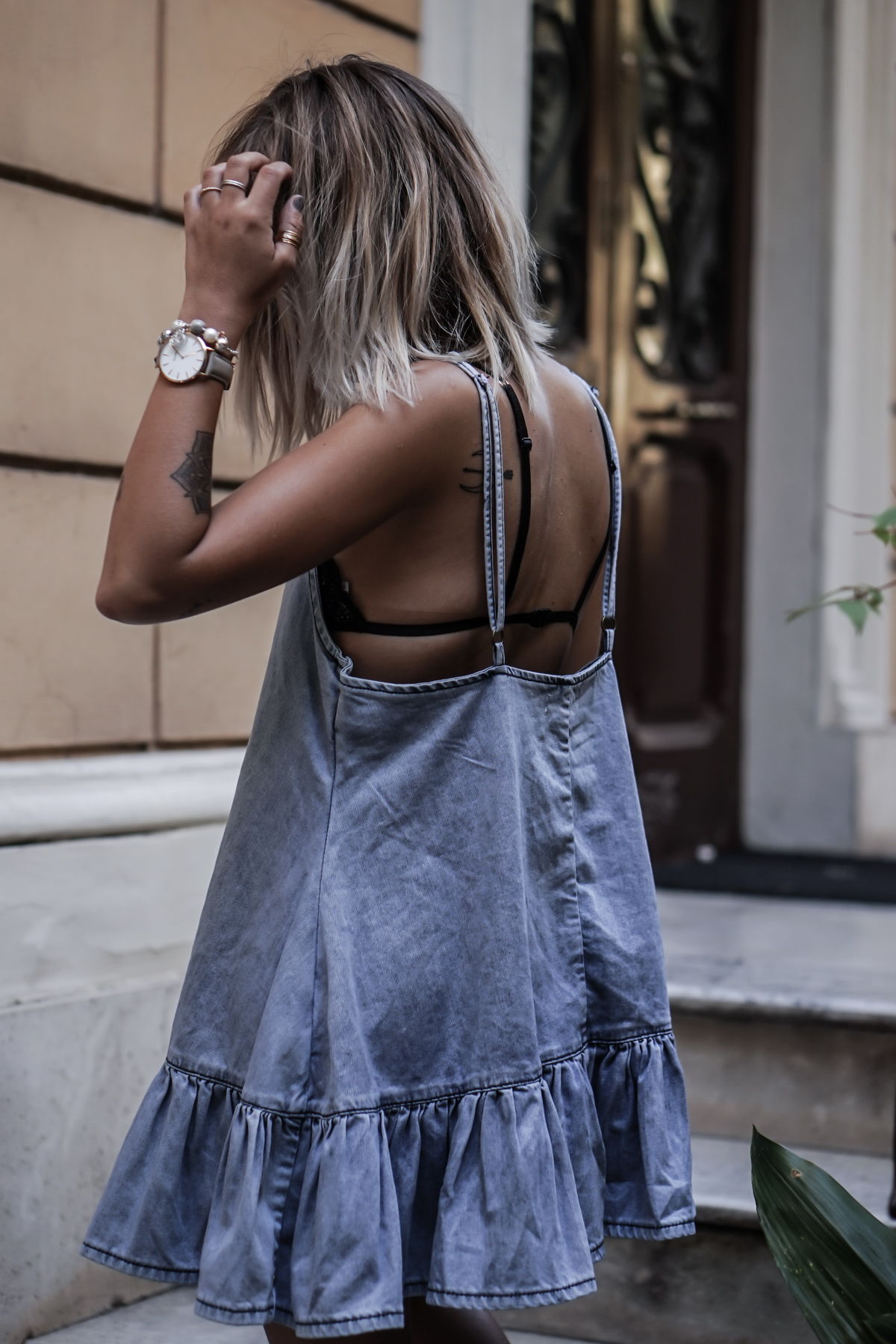 blog-mode-19