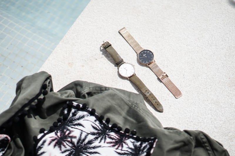blog-mode-24