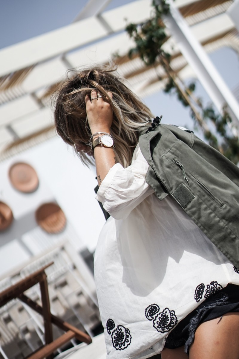 blog-mode-9