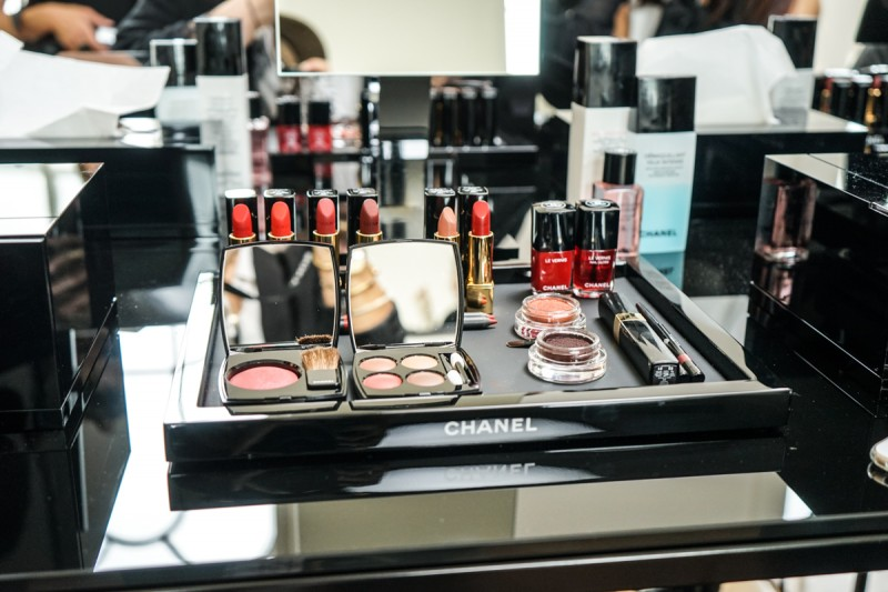 blogueuse-chanel-21