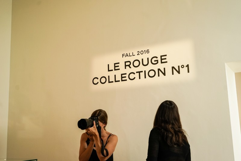 blogueuse-chanel-7