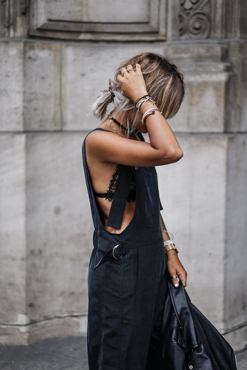 blogueuse-mode-20