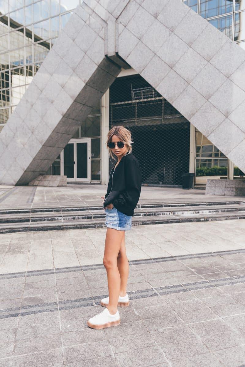 Camille.ParcA.web-17