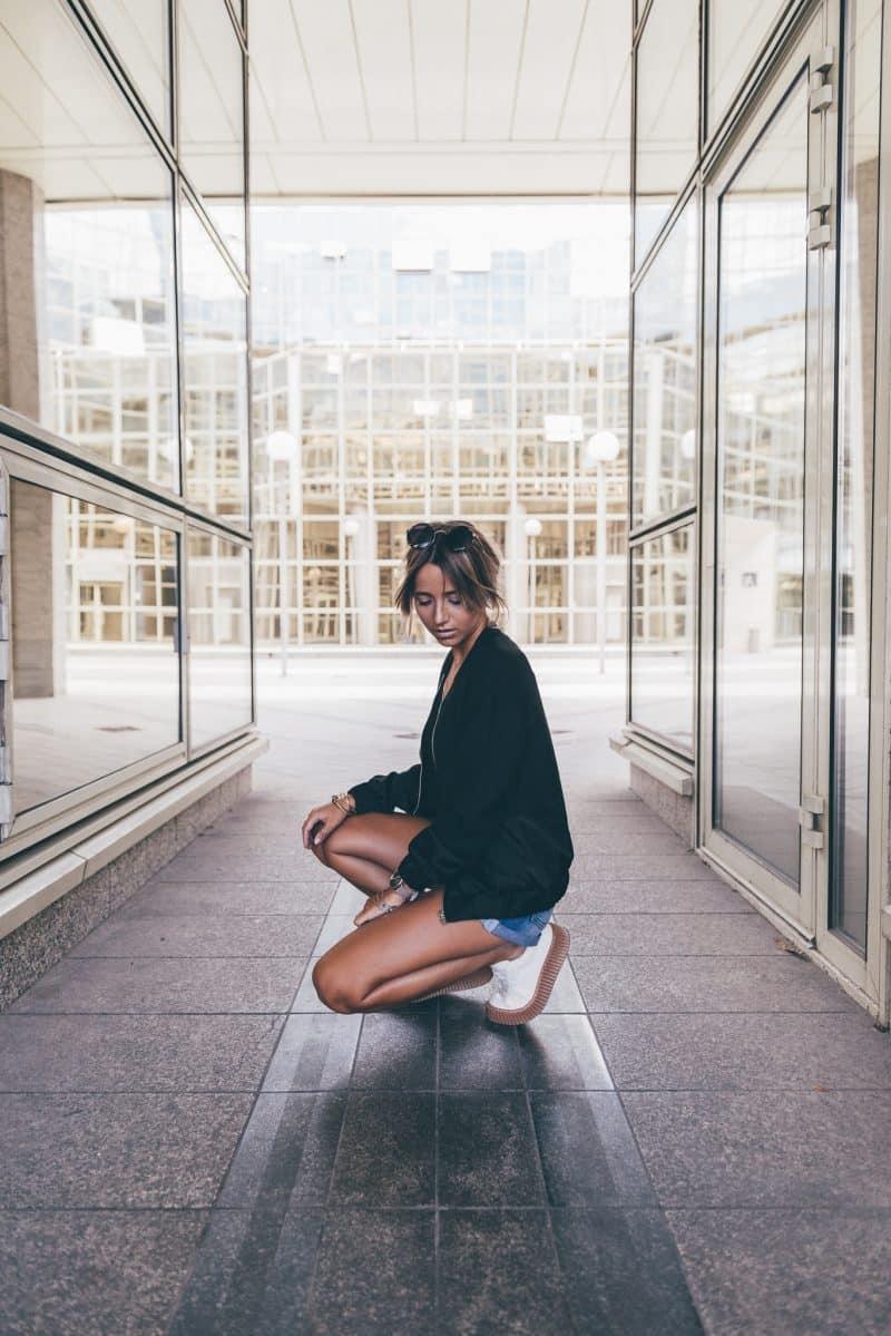 Camille.ParcA.web-22