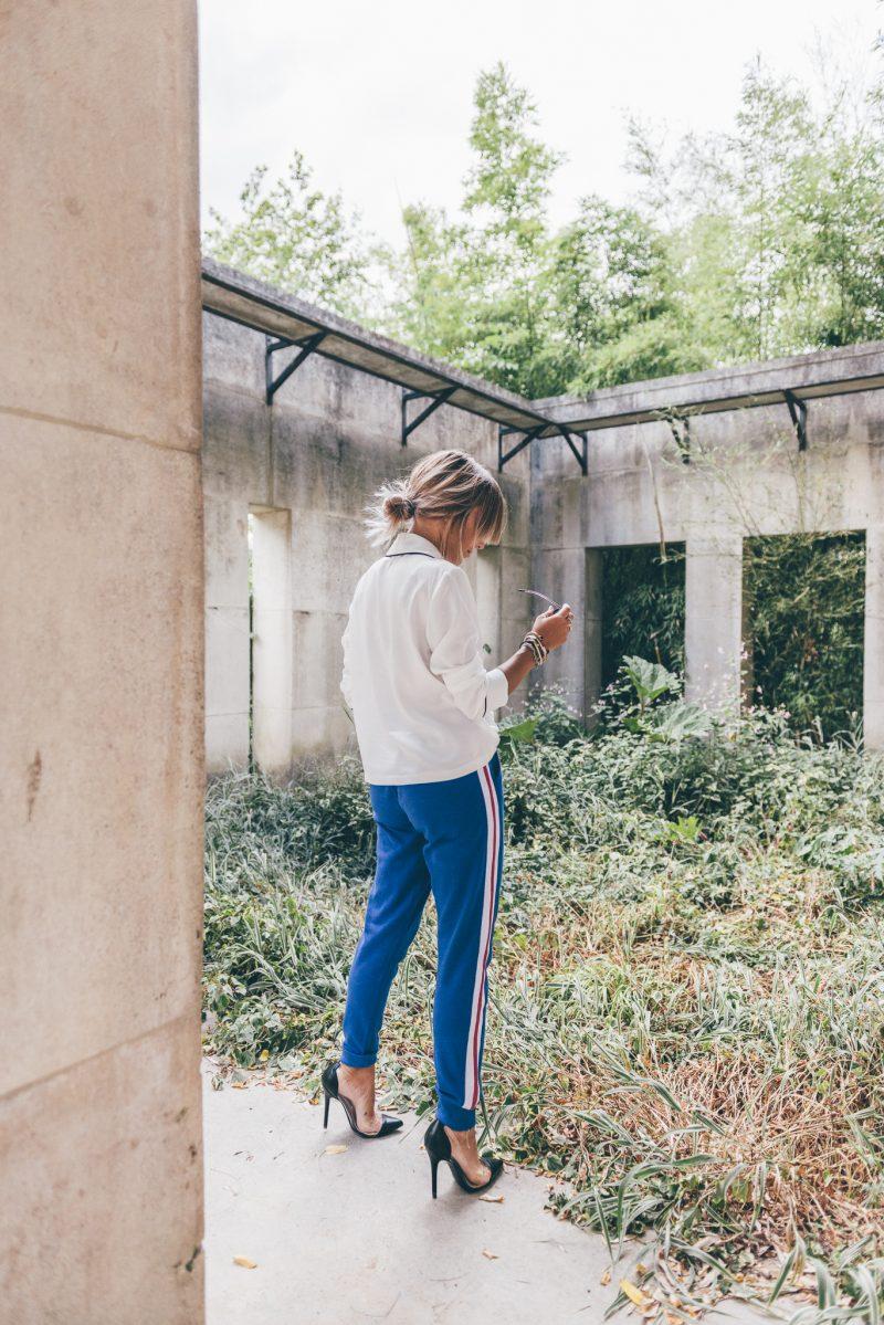Camille.ParcA.web-5