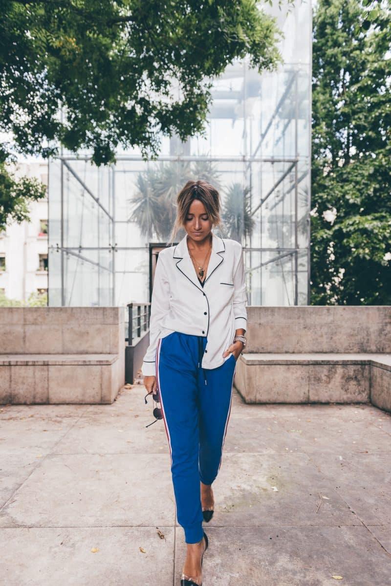Camille.ParcA.web-8