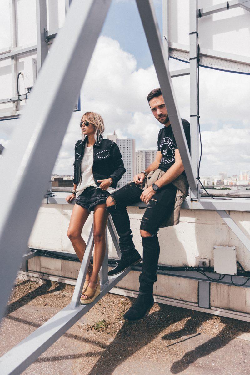 Camille&Mathieu.18e-19e.HD-20
