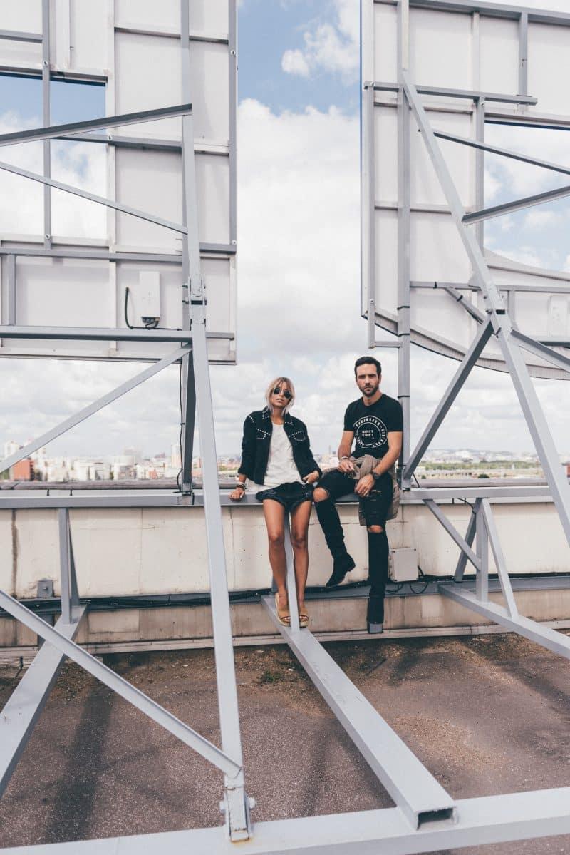 Camille&Mathieu.18e-19e.HD-21