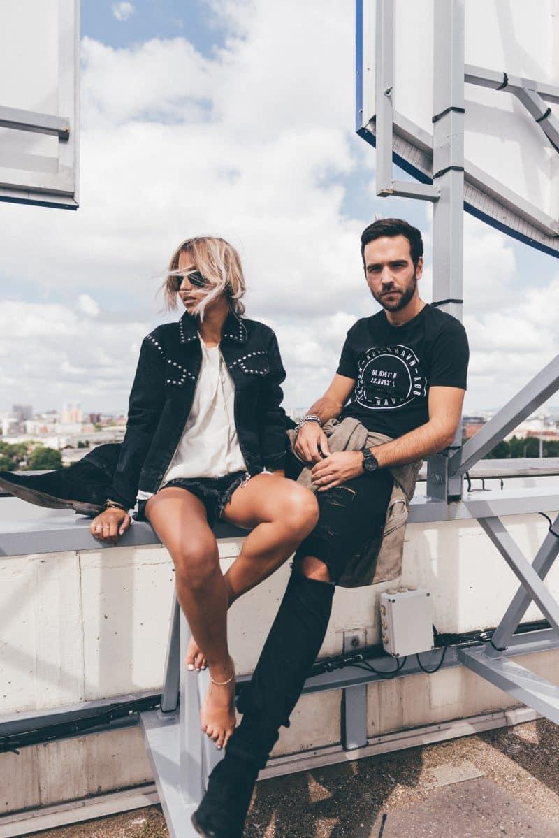Camille&Mathieu.18e-19e.HD-22