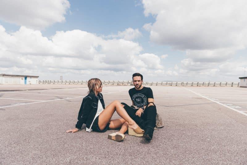 Camille&Mathieu.18e-19e.HD-28