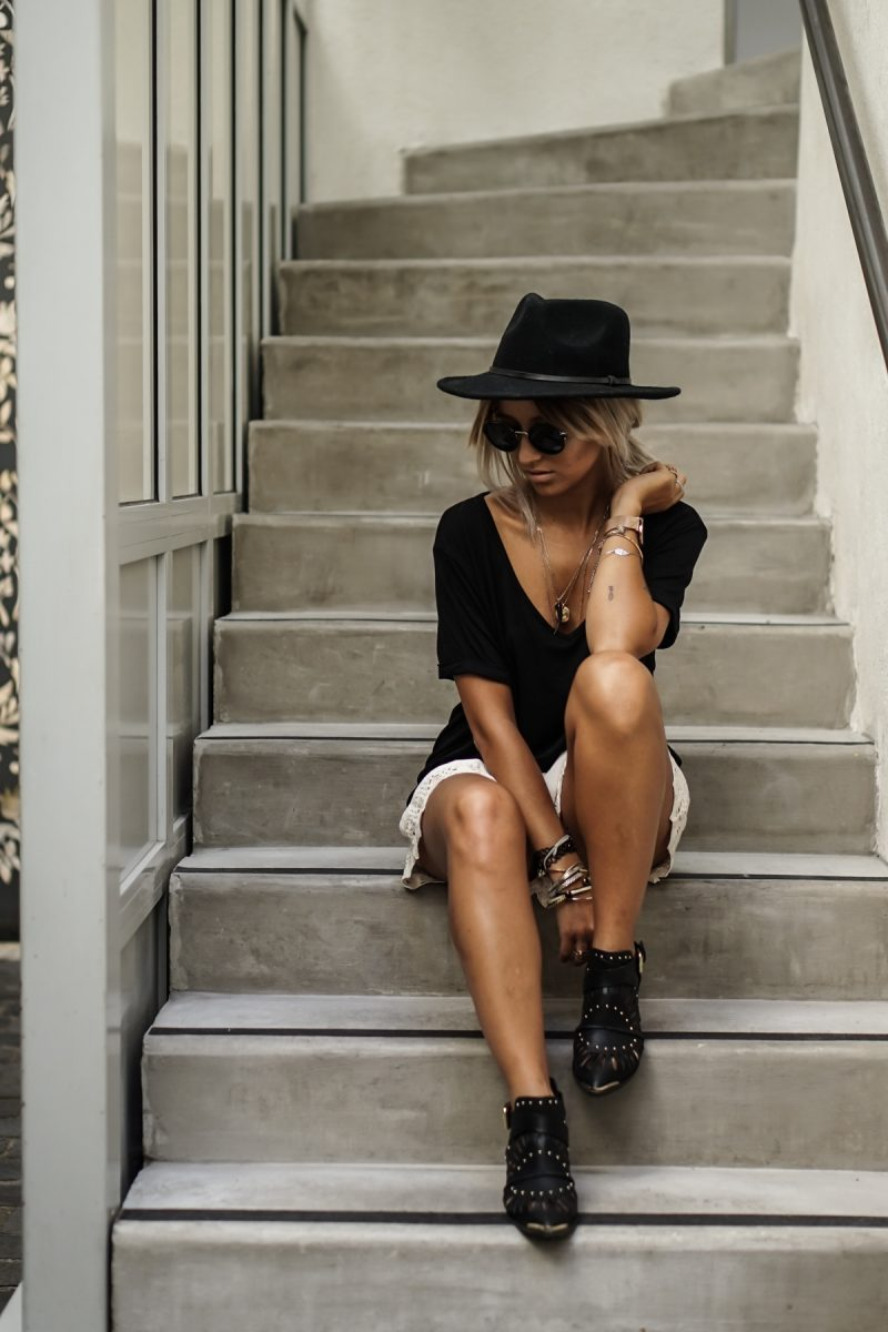 blogueuse-mode-11