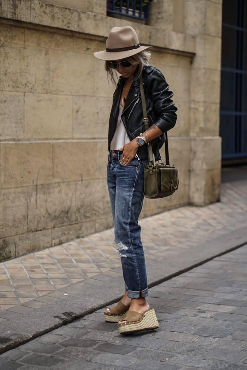 blogueuse-mode-3