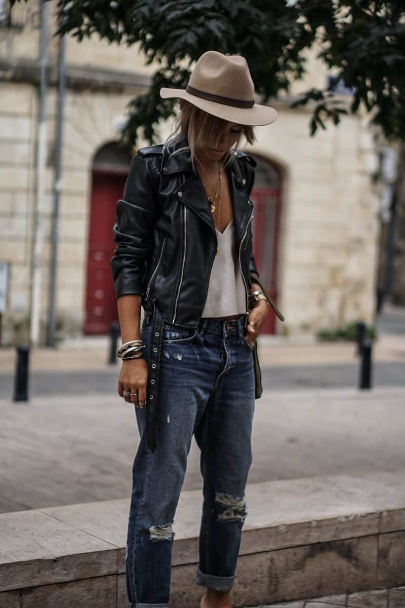 blogueuse-mode-4