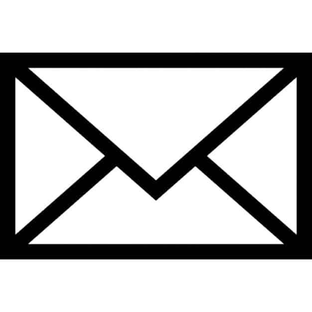 enveloppe-e-mail--ios-7-symbole-d&-39;interface_318-36593