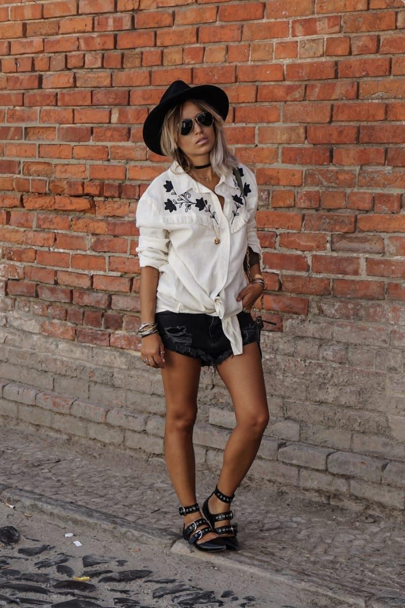 blogueuse-mode-1
