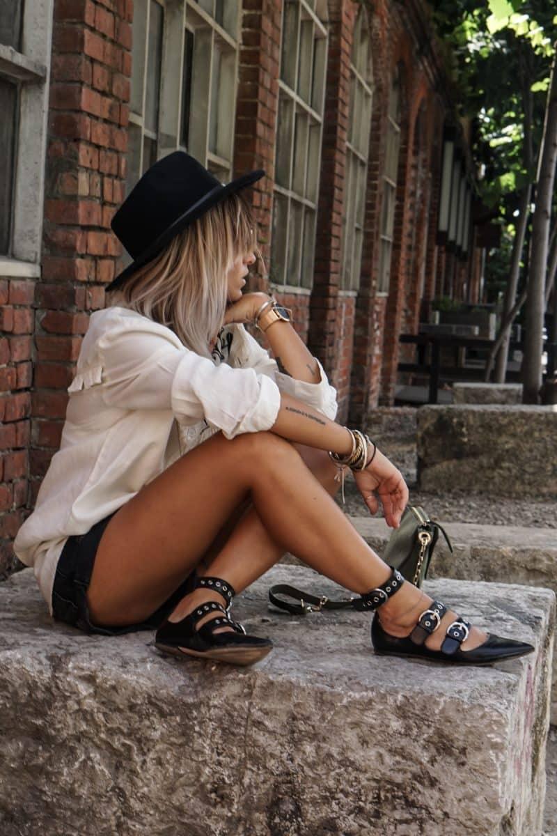 blogueuse-mode-13