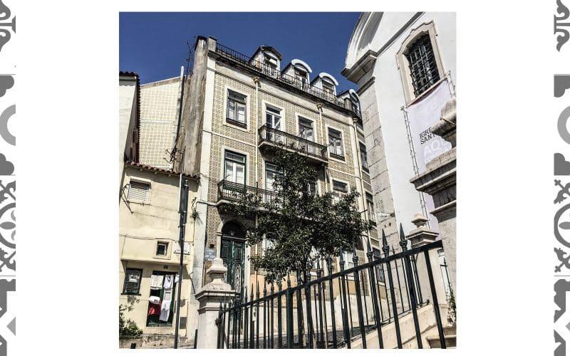city-guide-lisbonne