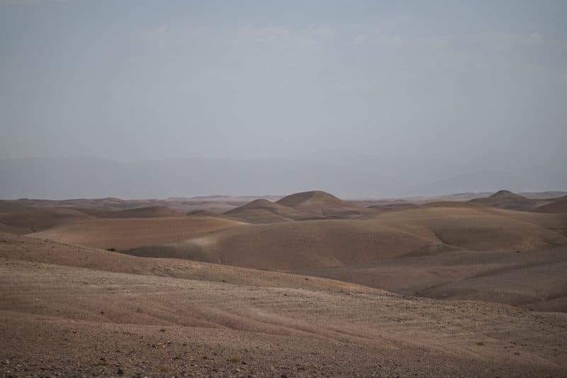 noholita-marrakech-14