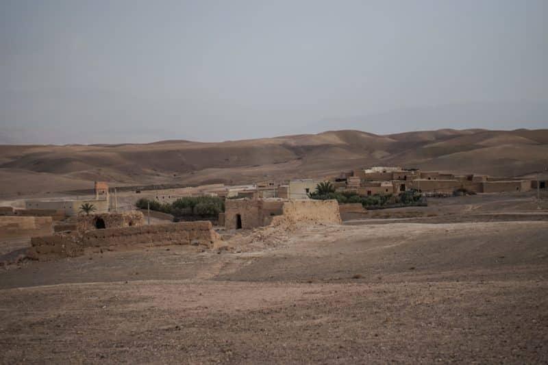noholita-marrakech-17