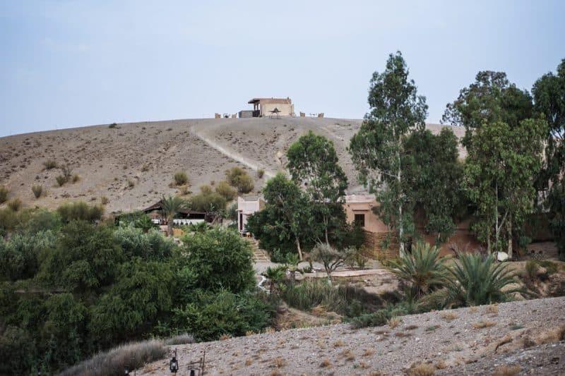 noholita-marrakech-18
