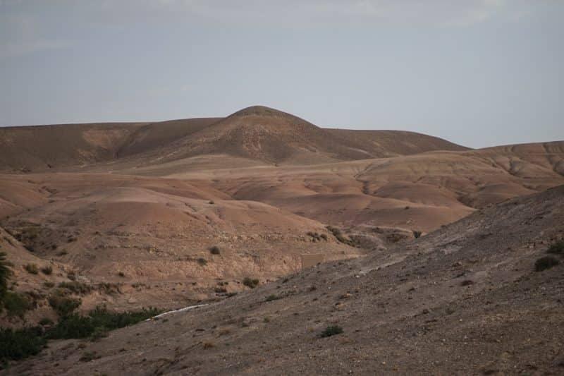 noholita-marrakech-19