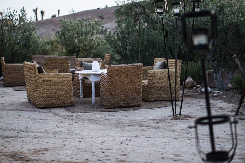noholita-marrakech-23