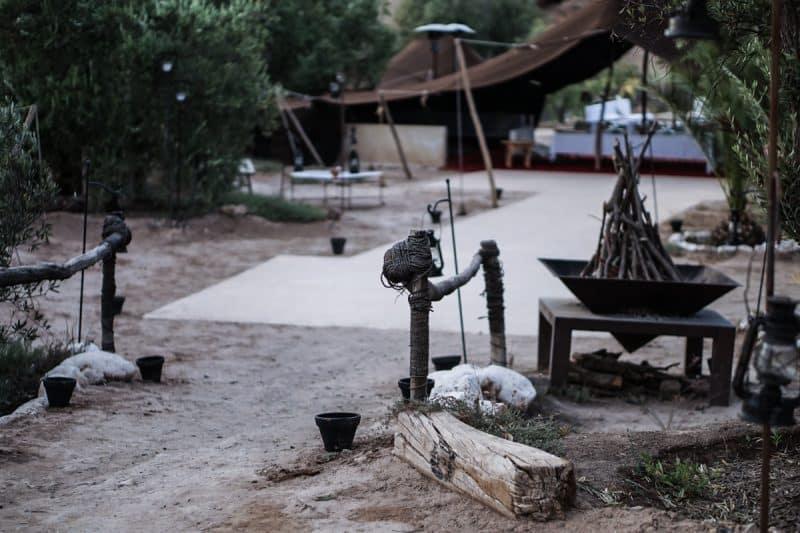 noholita-marrakech-25