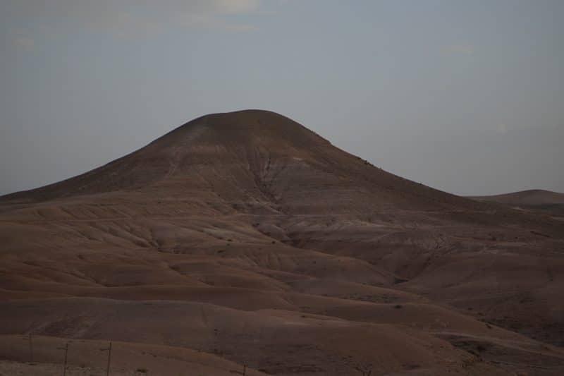 noholita-marrakech-29