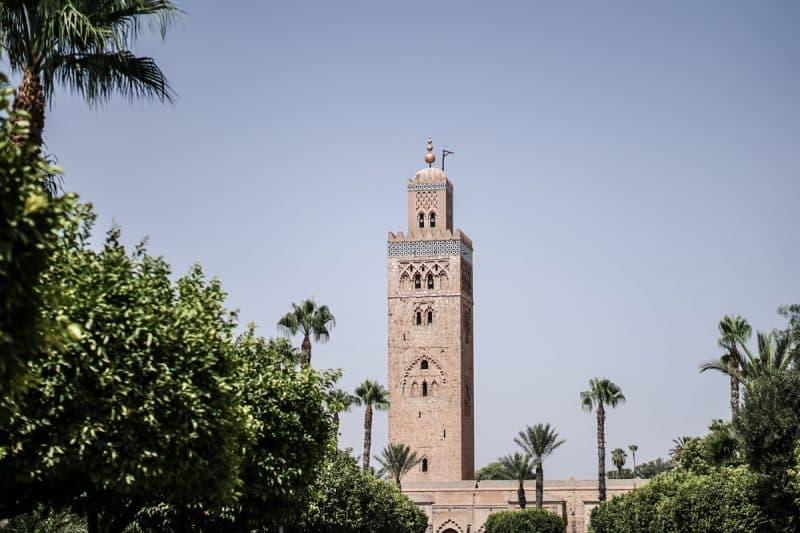 noholita-marrakech-3