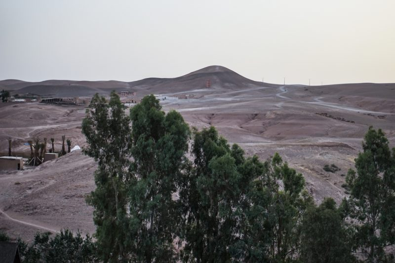 noholita-marrakech-30