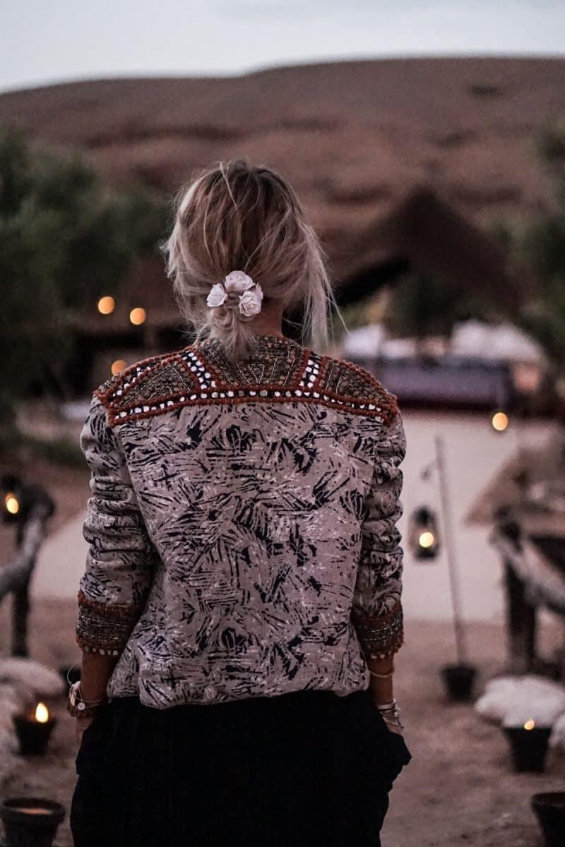 noholita-marrakech-35