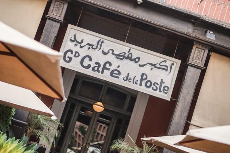 noholita-marrakech