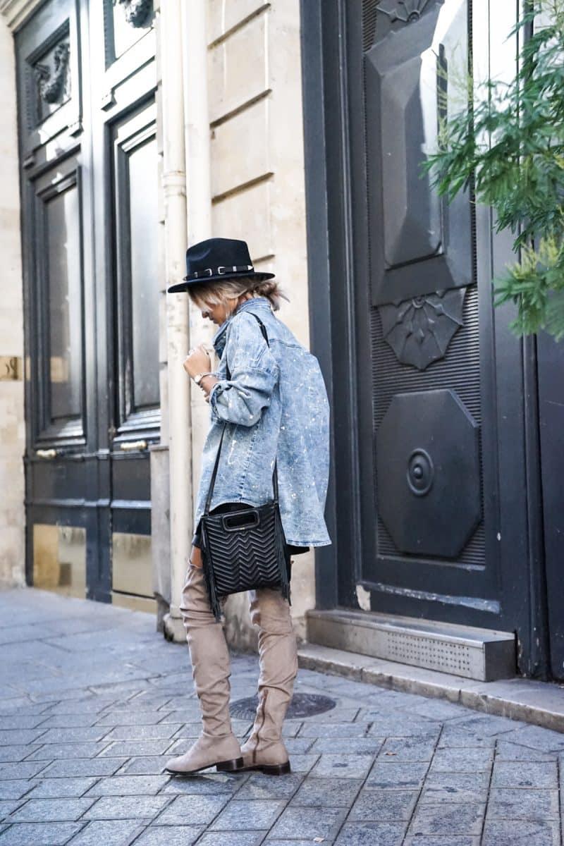 blogueuse-mode-7