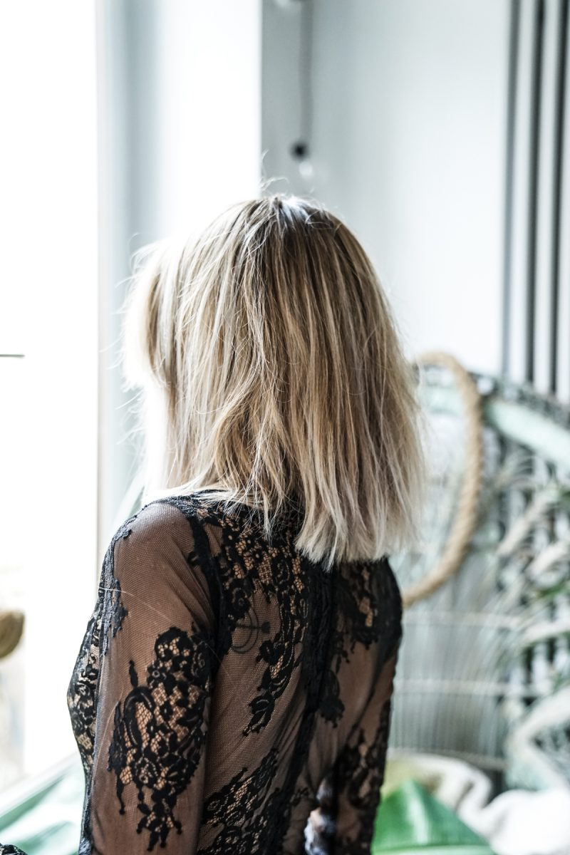 coiffure-noholita-19