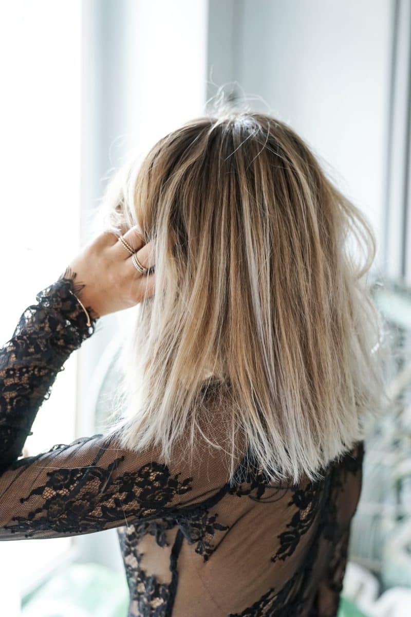 coiffure-noholita-21