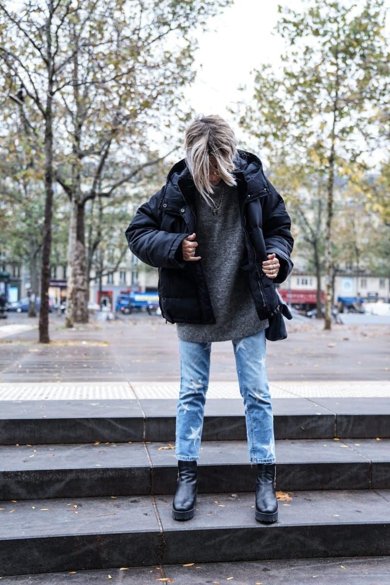 blog-mode-5