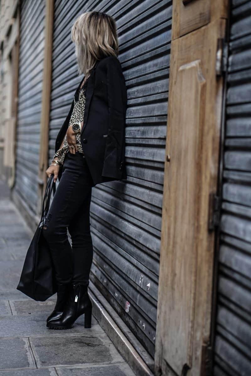 blogueuse-paris-10