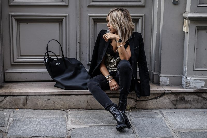 blogueuse-paris-11