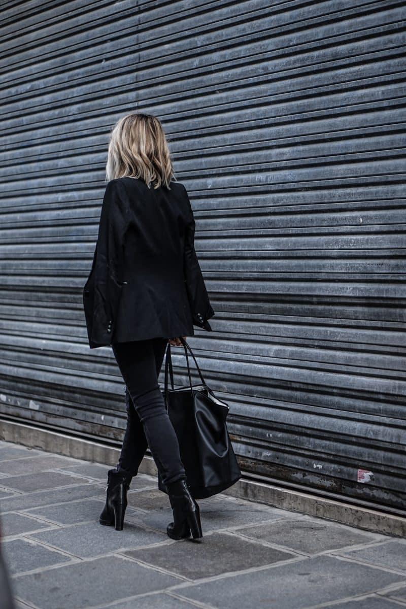 blogueuse-paris-6