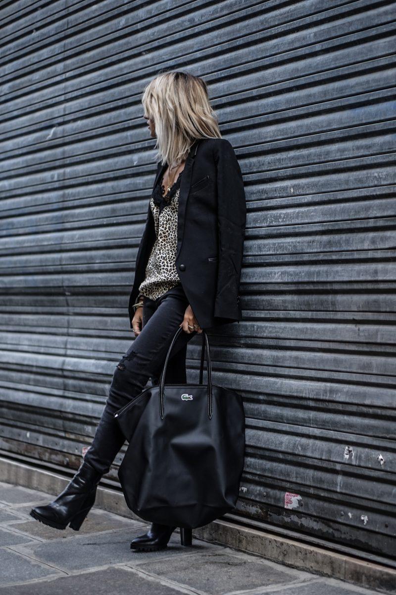 blogueuse-paris-8