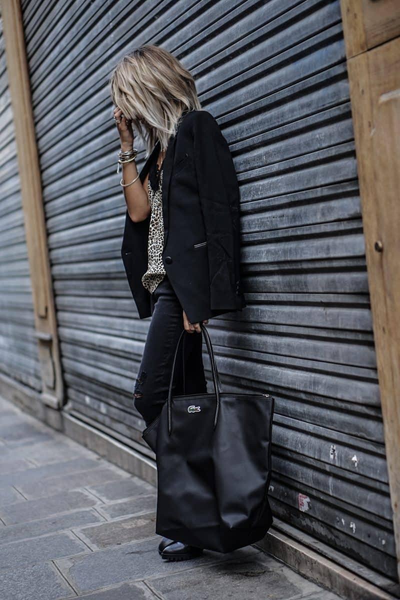 blogueuse-paris-9