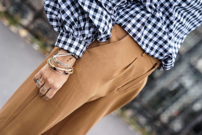 fashion-blog-10
